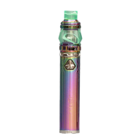 Электронная сигарета Eleaf iJust 21700 Kit (c АКБ)