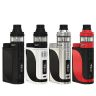 Цвета набора Eleaf iStik Pico 25 Kit