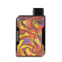Набор VooPoo Drag Nano POD Kit
