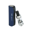 Части вейпа Eleaf iStick Amnis Kit