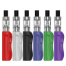Цвета вейпа Eleaf iStick Amnis Kit