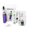 Комплектация вейпа Eleaf iStick Amnis Kit