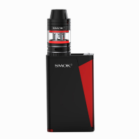 Комплект SMOK H-Priv Kit