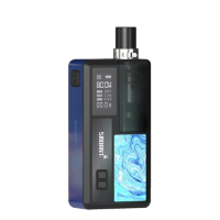 Набор Smoant Knight 80 Pod Kit