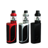 Цвета Eleaf iKonn 220 Kit