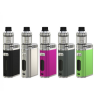 Цвета набора Eleaf iStick Pico 21700 Kit