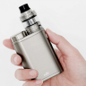 Размер набора Eleaf iStick Pico 21700 Kit