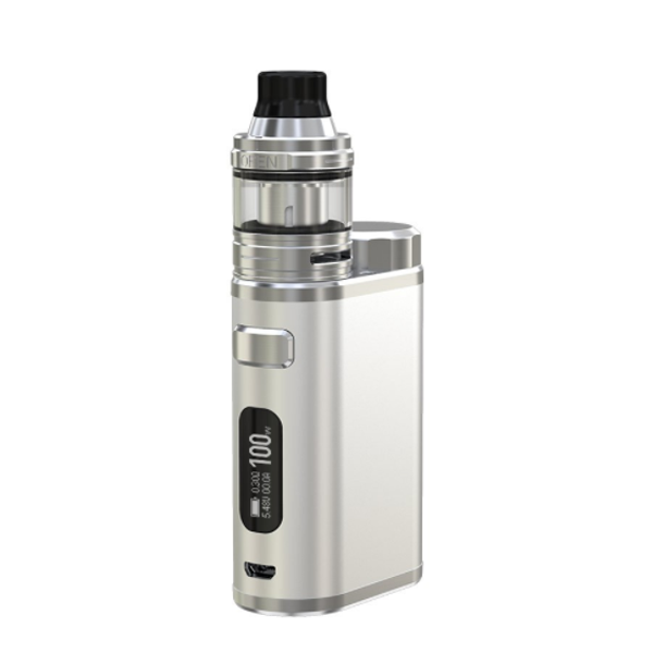Электронная сигарета Eleaf iStick Pico 21700 Kit (с АКБ)