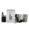 Комплектация набора Eleaf iStick Pico 21700 Kit