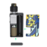 Wismec Luxotic Surface with KESTREL Kit - фото 3