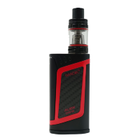 Набор SMOK Alien Kit