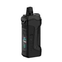 Набор GeekVape Aegis Boost Plus Kit