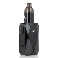 Набор IJOY Diamond VPC Kit