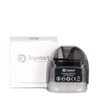 Картридж Joyetech Atopack Magic (1 штука)