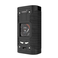 Боксмод Smoant Cylon TC 218W
