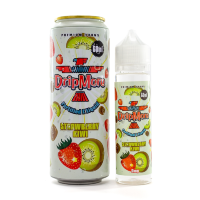 Жидкость DripMore Strawberry Kiwi (60 мл)
