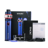 Комплектация вейпа SMOK Stick V9 Max Kit