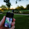 Вейп Lost Vape Orion DNA Go Kit -фото 10