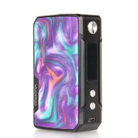 Боксмод VooPoo Drag Mini