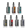 VooPoo DRAG Baby Trio Kit - фото 2