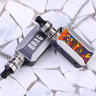VooPoo DRAG Baby Trio Kit - фото 9