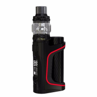 Электронная сигарета Eleaf iStick Pico S Kit (с АКБ)
