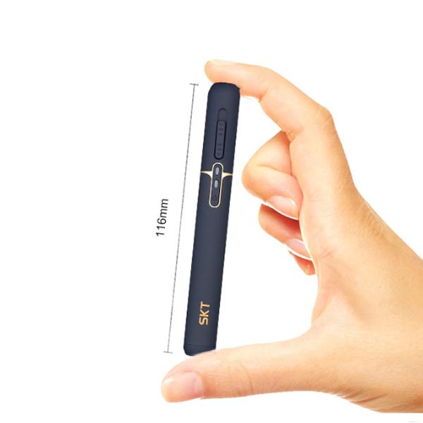 Электронные сигареты skt купить купить станок для сигарет в домашних условиях цена производства с фильтром