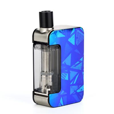 купить жидкости для электронных сигарет в нижнекамске