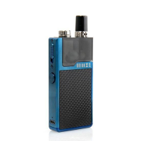 Набор Lost Vape Orion Q (Quest) Kit