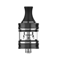 Бак Eleaf iJust Mini Tank