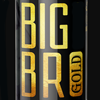 BIG BRO GOLD